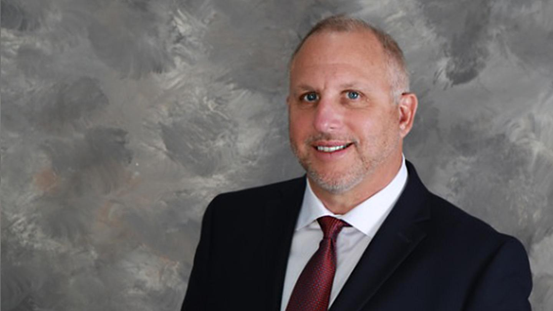 Master Marketer: Meet Barry Trexler