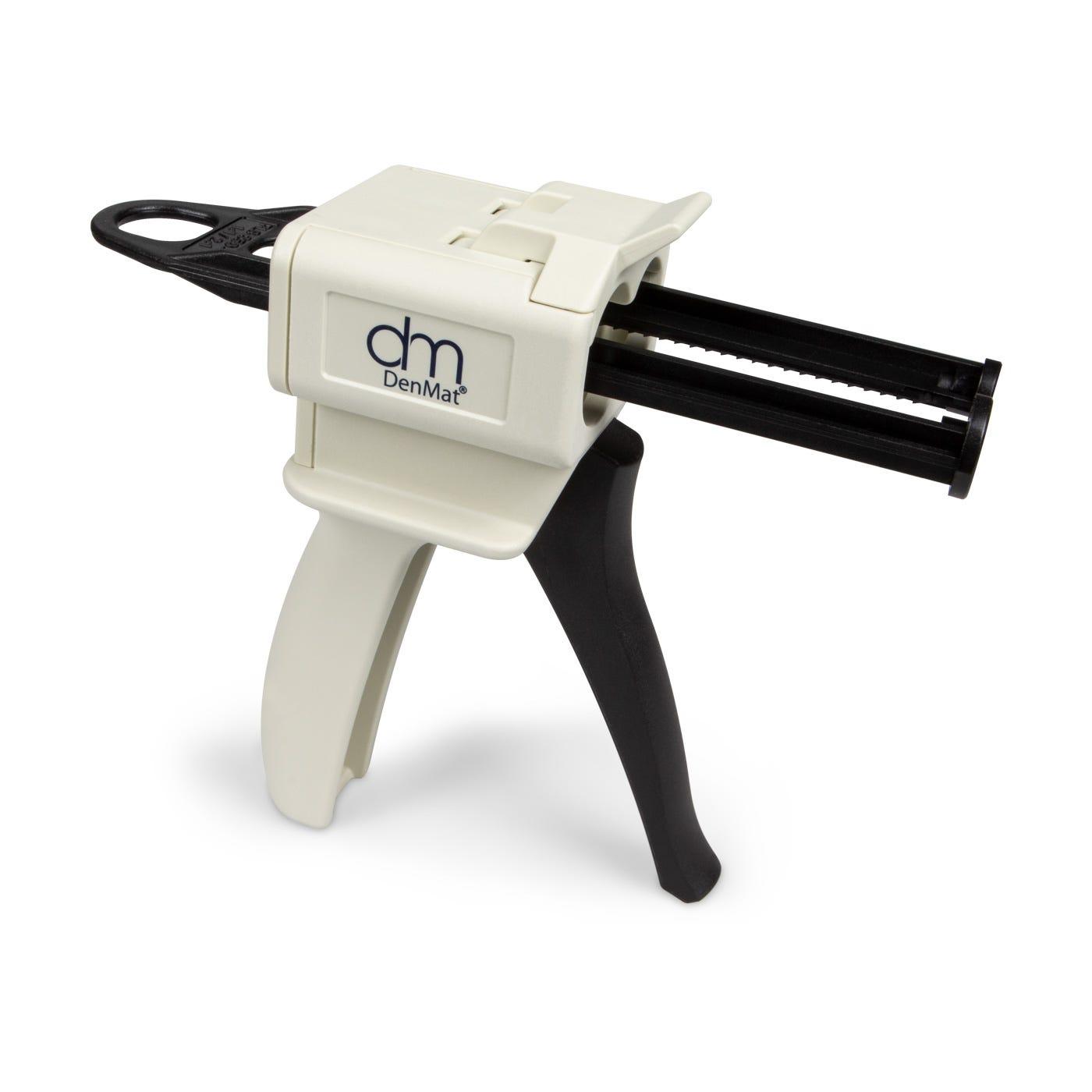 Dental Impression Gun - Dispensing Gun VPS Impression