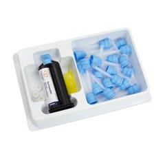 Dental Core Build-Up - White Self-Cure Refill Kit