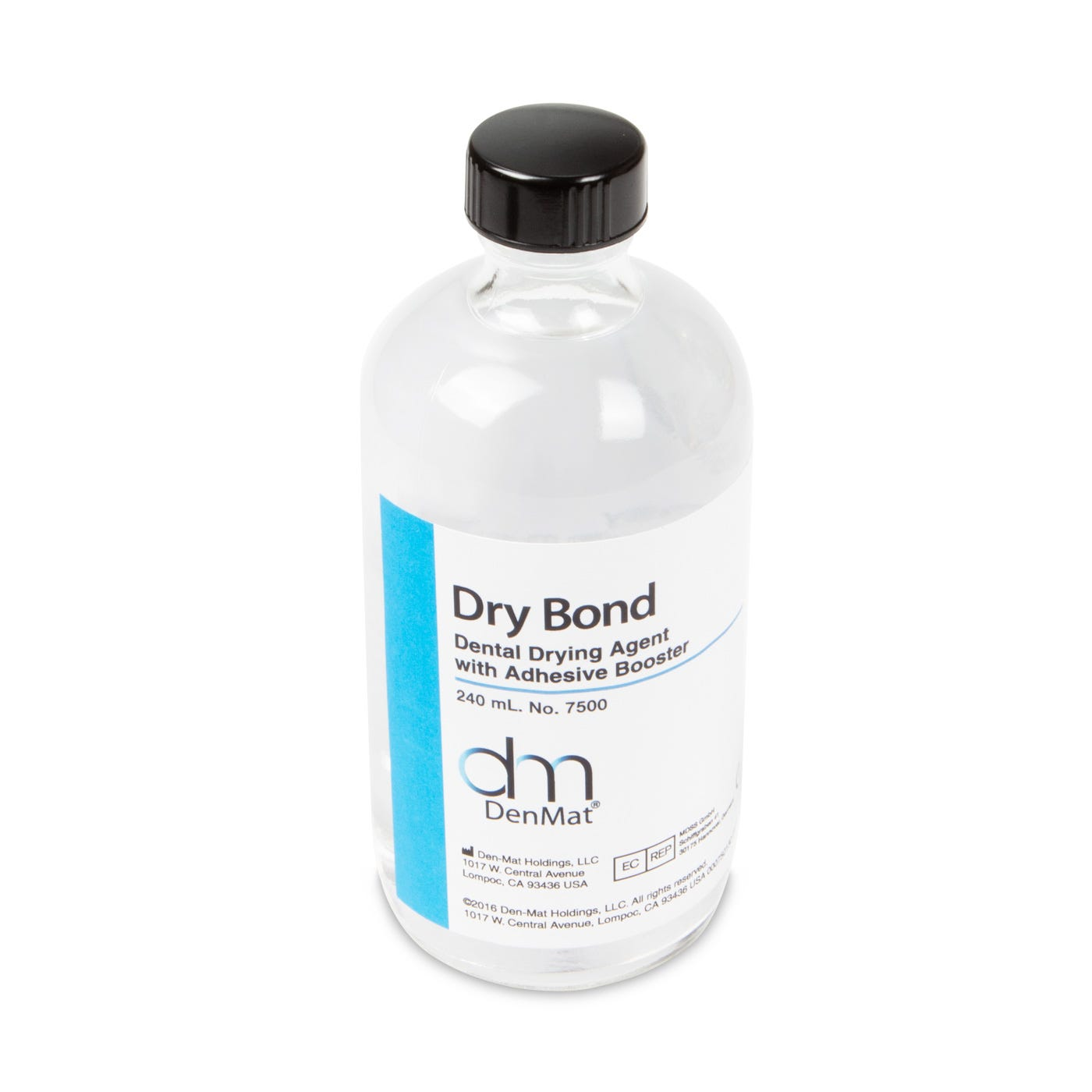 Dental Drying Agent - Dry Bond 240mL