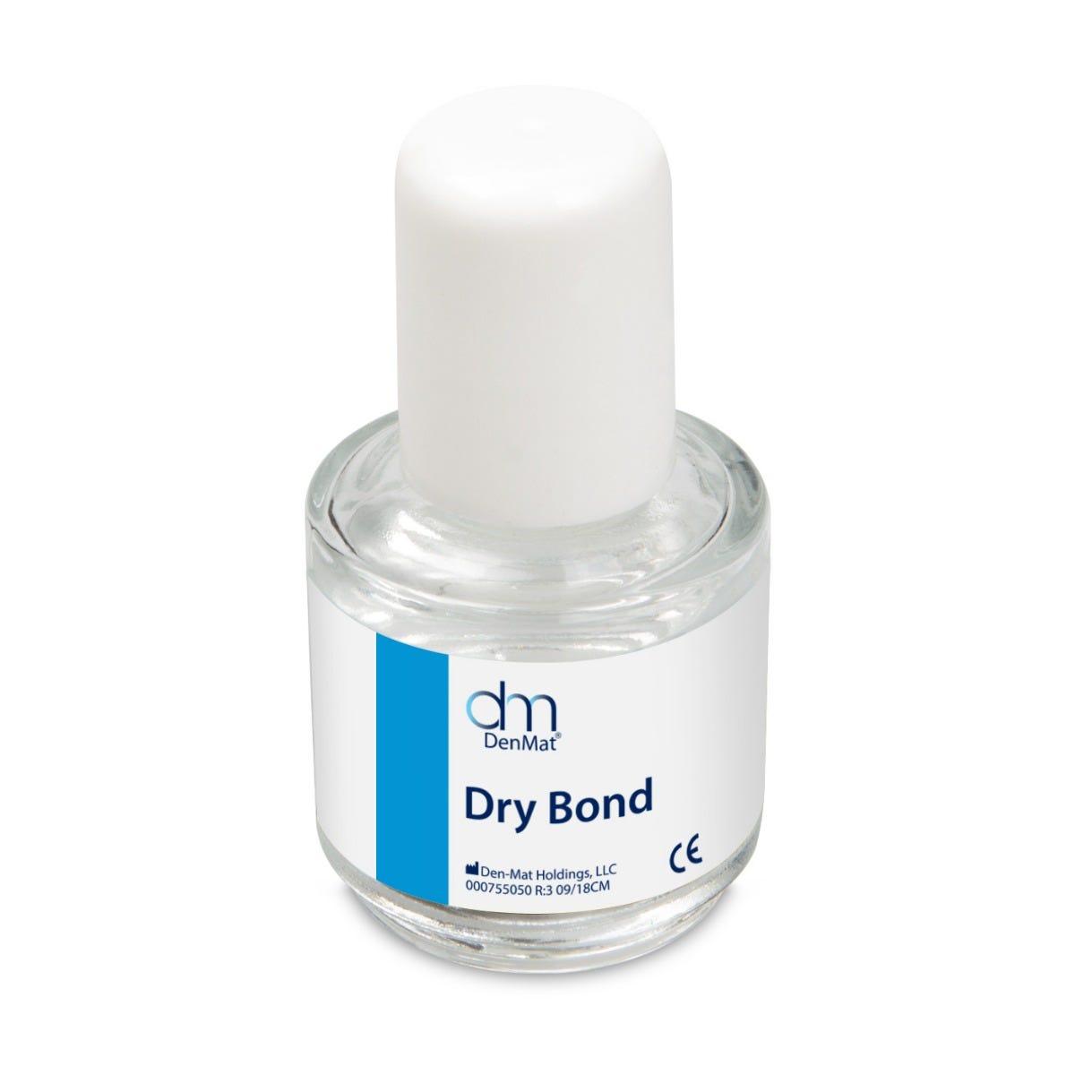 Dental Drying Agent - Dry Bond 25mL