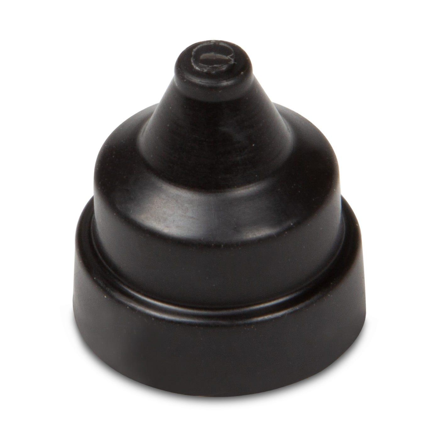 Dental Curing Lights - FLASHlite Magna  4.0 Tacking Tips