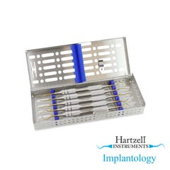 Implant Maintenance Kit