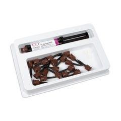 Dental Cement -Infinity SE Syringeable Kit