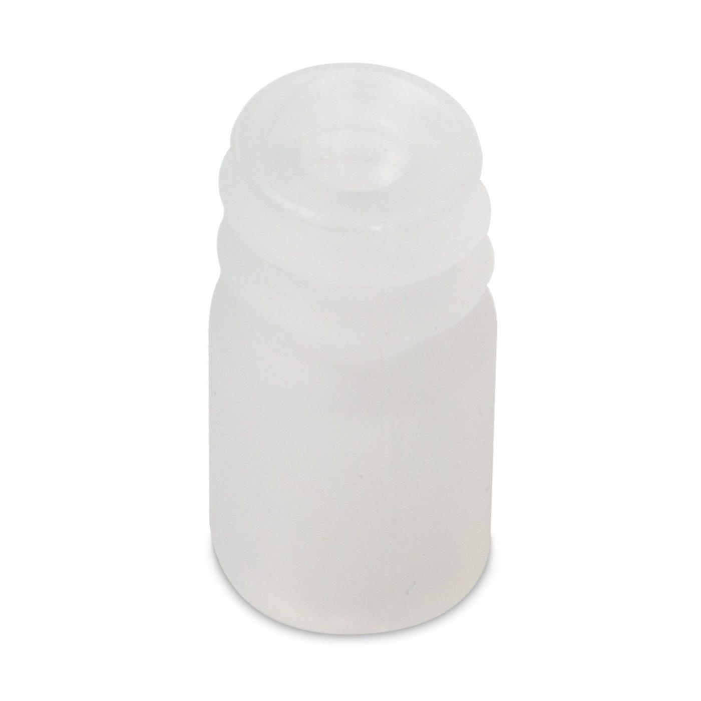 Dental Finishing & Polishing Kit - LumiGrip Suction Tip Kit