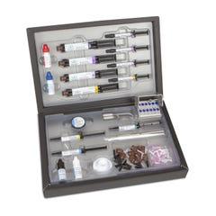 Dental Porcelain Conditioner - Lumineers Starter Kit