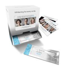 Dental Whitening Kit - LumiSmile® White Take-Home 32%