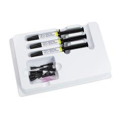 Paint-On Dental Dam Kit - Protect gingival tissue