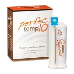 Dental Temporary Material - Perfectemp10 B1