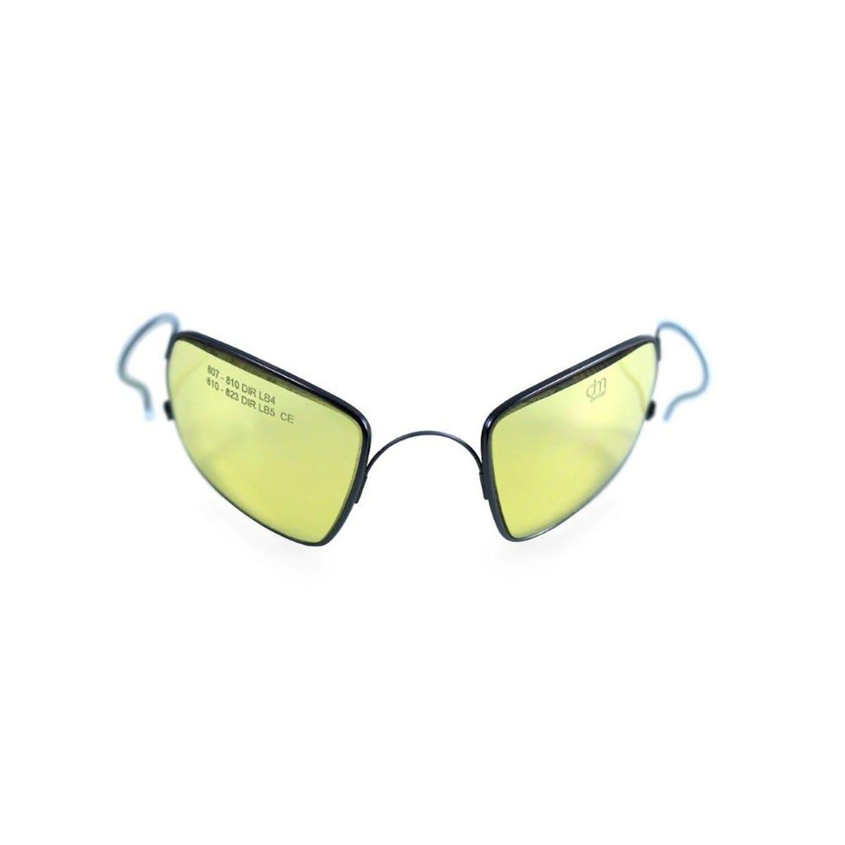 PeriVista® Frame Laser Inserts