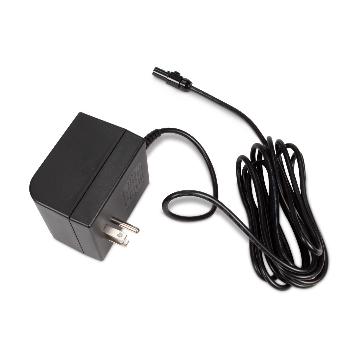 Piezo Ultrasonic Scaler - Pro-Select Platinum Transformer Adapter