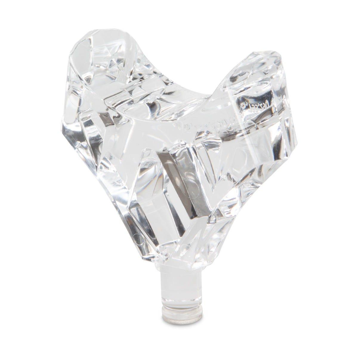 Sapphire Whitening Crystal Kit
