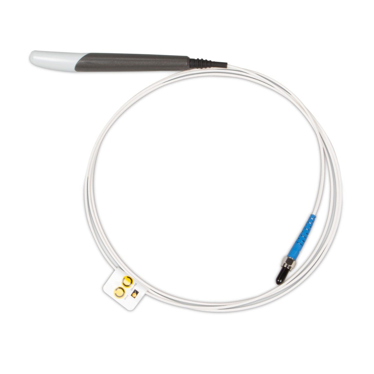 SOL® Soft-Tissue Dental Laser - Fiber cable and handle replacement