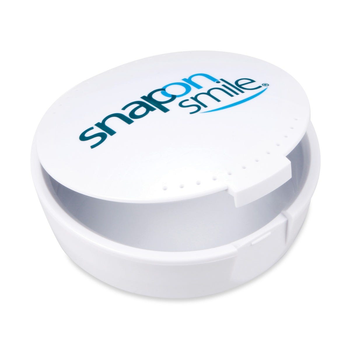 Snap-On Smile® - Protective Carrying Case