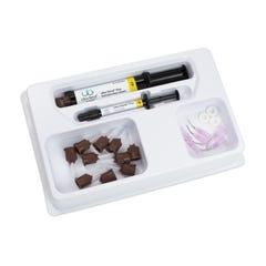 Dental Porcelain Bonding - Ultra-Bond Plus A1 Refill Kit