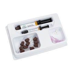 Dental Porcelain Bonding - Ultra-Bond Plus A2 Refill Kit