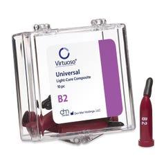 Dental Composite - Virtuoso Universal B2