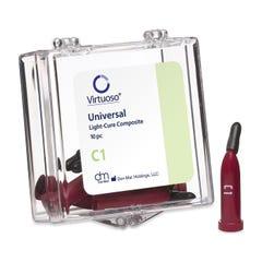 Dental Composite - Virtuoso Universal C1
