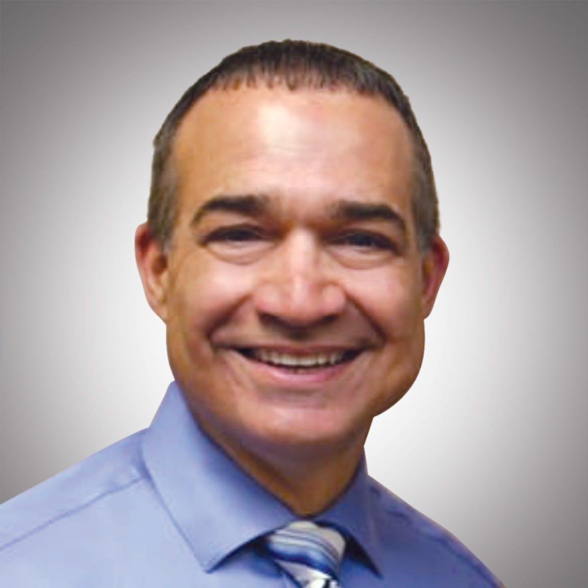 Dental Education Instructor - Steve Biagini, DDS