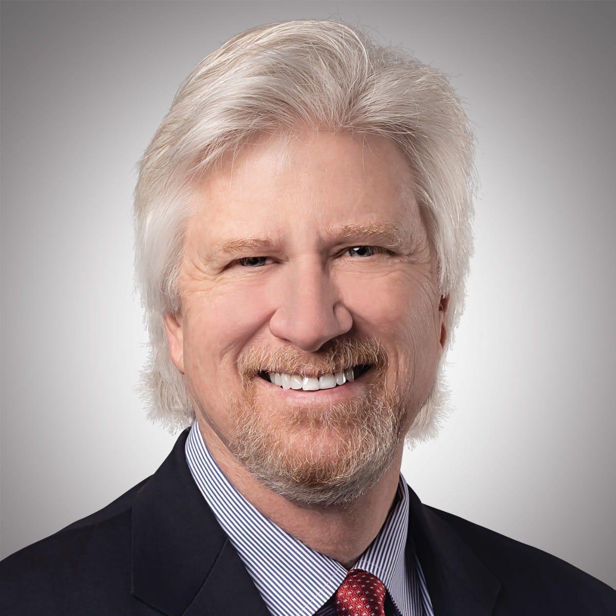 Dental Education Instructor - Timothy Kosinski, DDS, MAGD