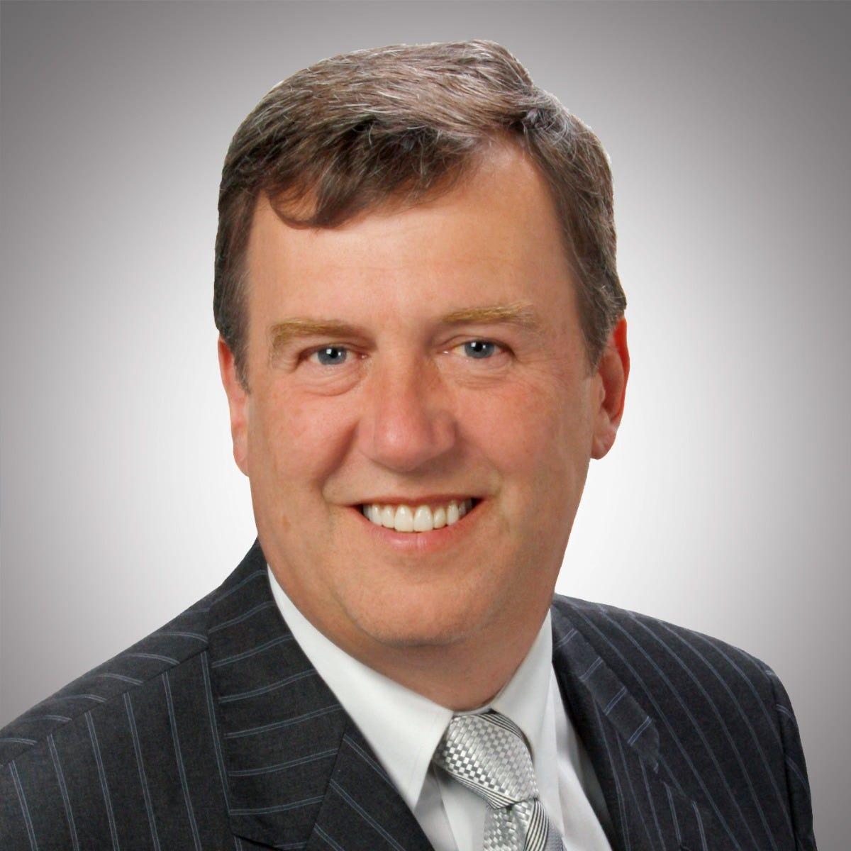 Dental Education Instructor - David Ouellet, DDS