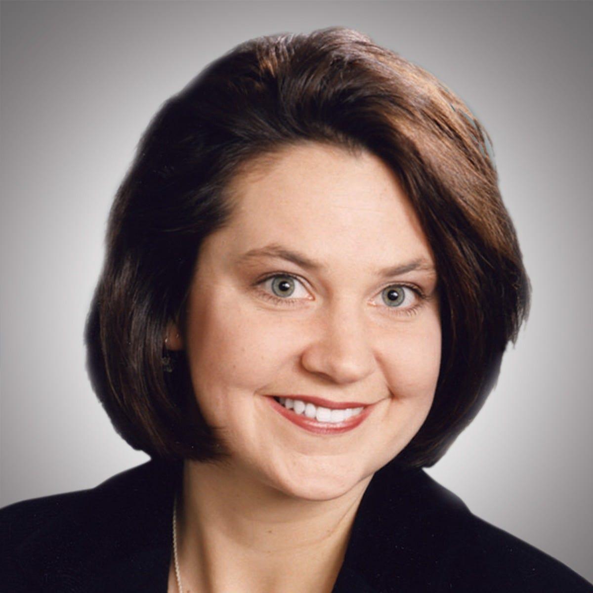 Dental Education Instructor - Jennifer Stutz, RDH