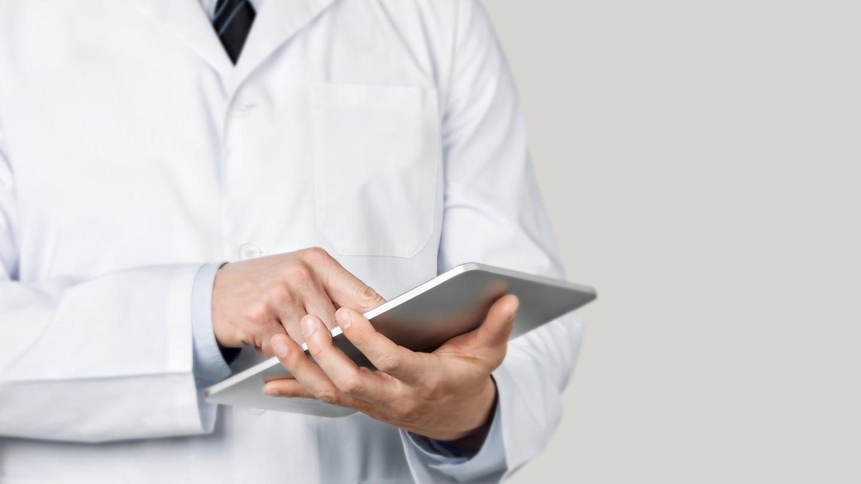 DenMat Dental Lab - Track Your Case