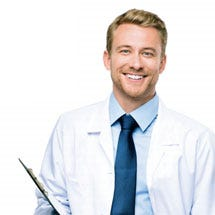 Dental Diode Laser Procedures