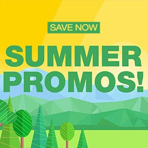 DenMat Summer Savings
